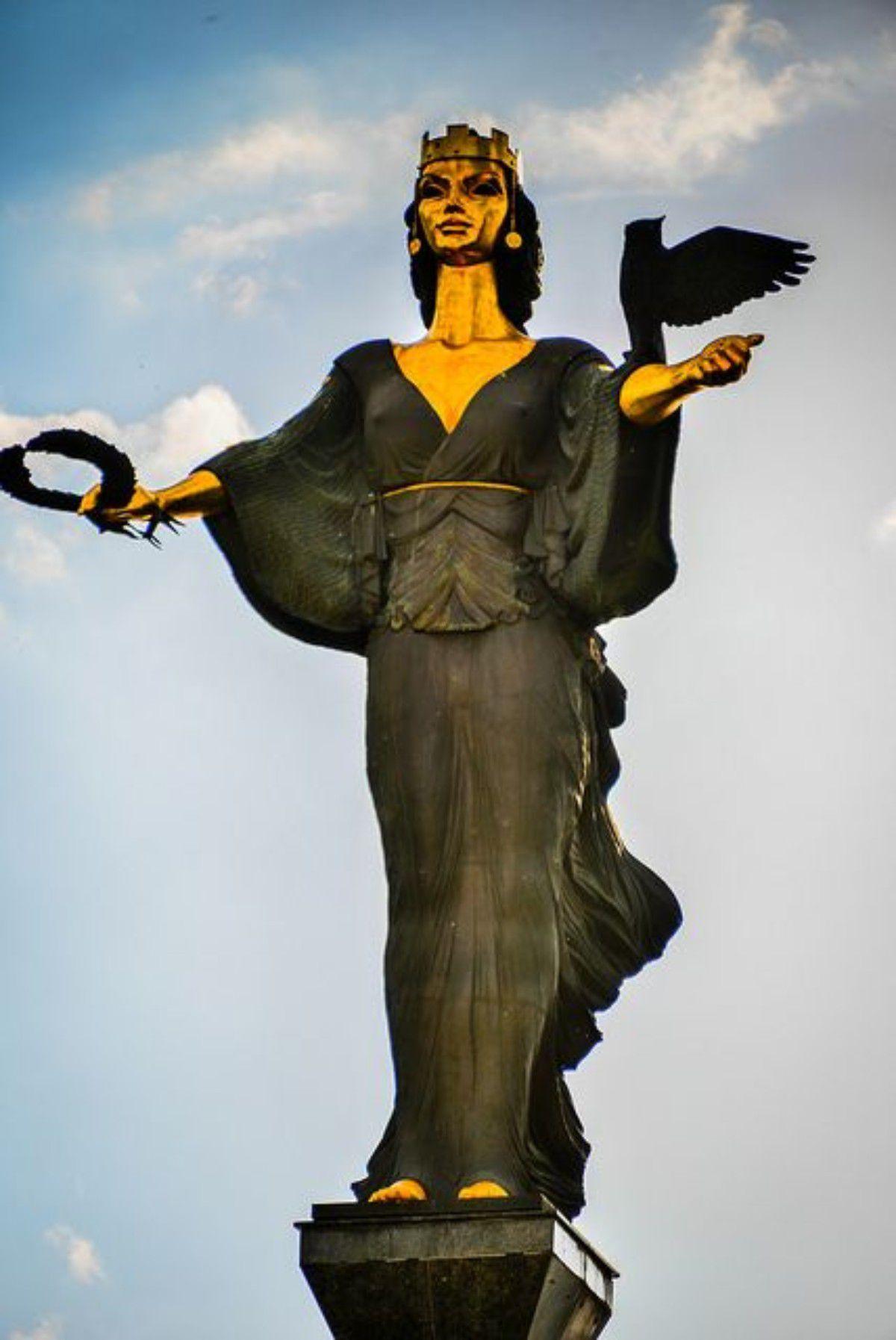 Sofijos miesto simbolis