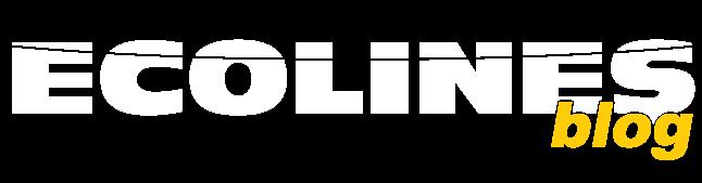 ECOLINES blog