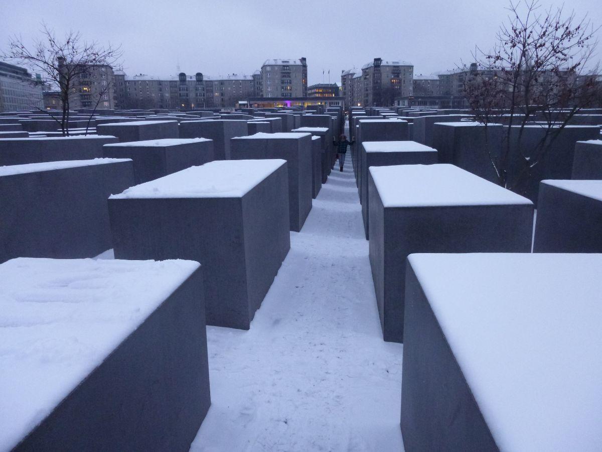 Memorialas nužudytiems žydams