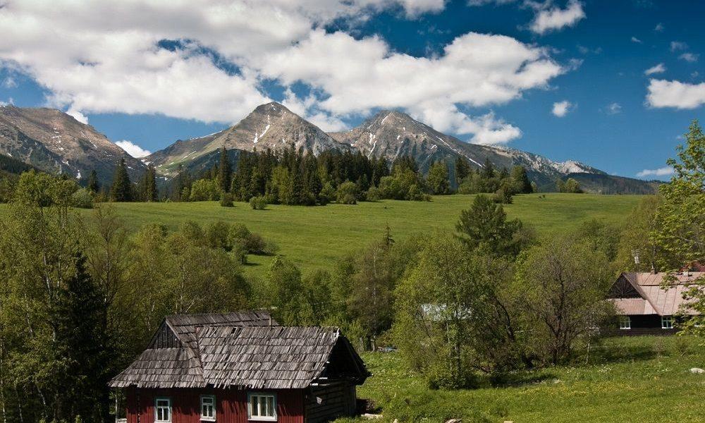 Tatrai