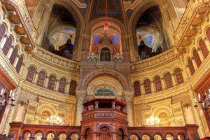 Didžioji Plzeno sinagoga